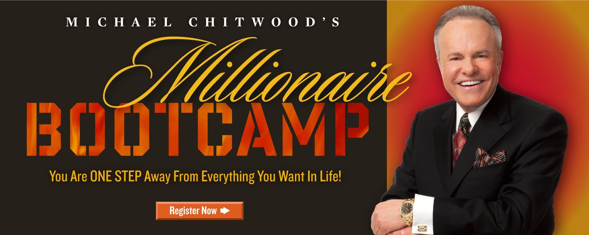 Millionaire Bootcamp Banner_3
