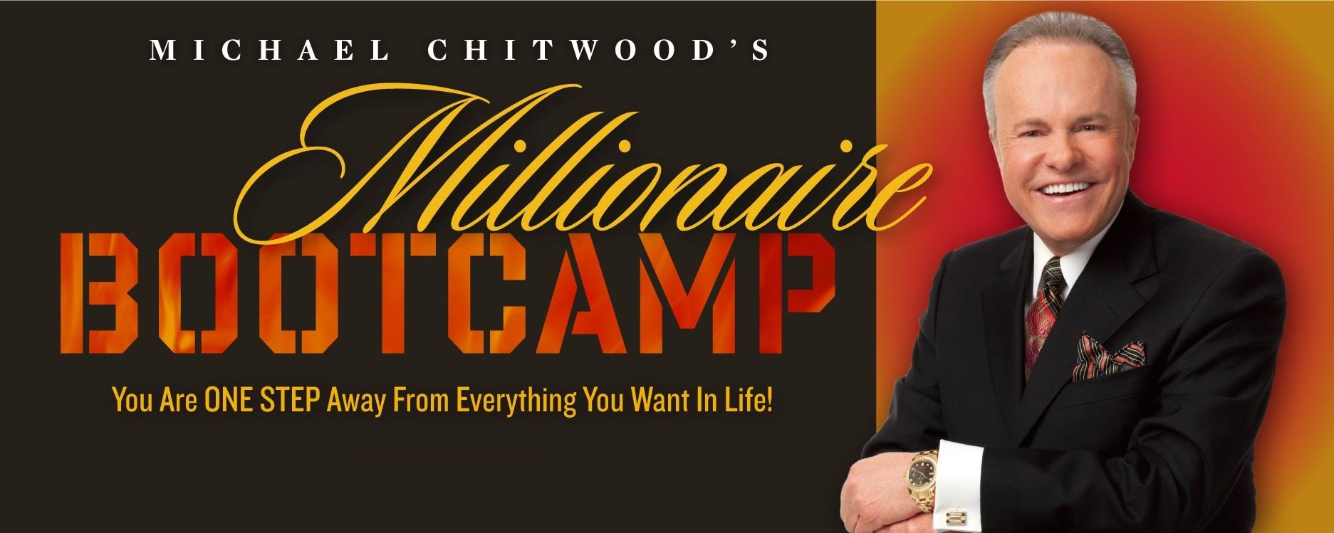 Millionaire Bootcamp Banner_3_no register
