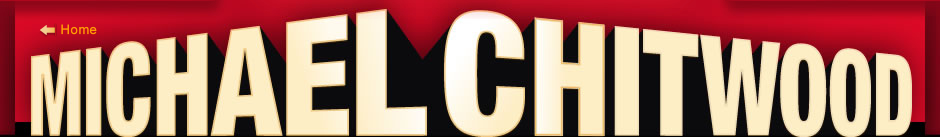 Dr Chitwood Logo